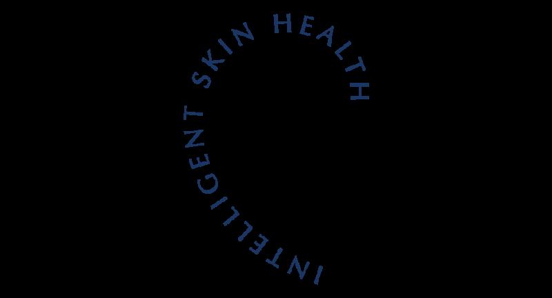 Elite Helse Intelligent Skin Health