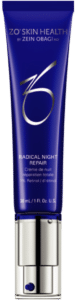 ZO Skin Health - Radical Night Repair