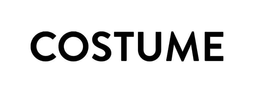 logo Costume