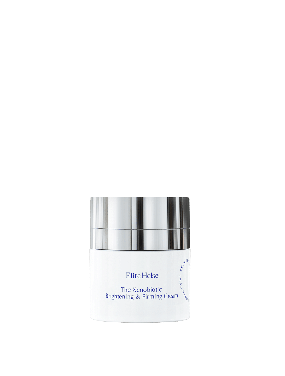 03_The-Xenobiotic-Brightening-&-Firming-Cream