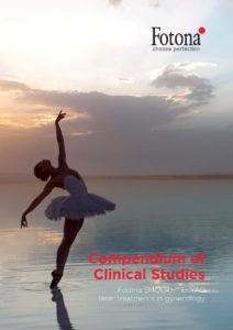 compendium clinical studies