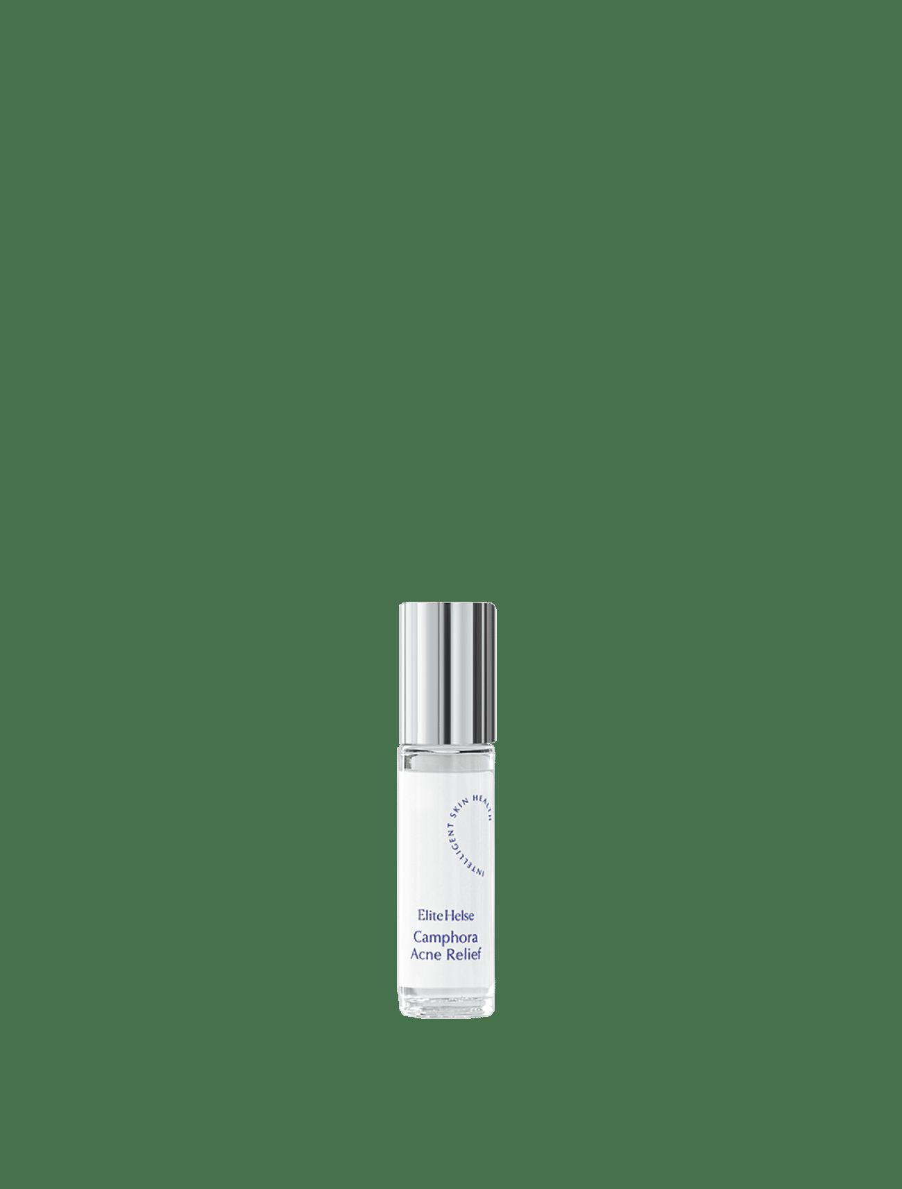 Camphora Acne Relief