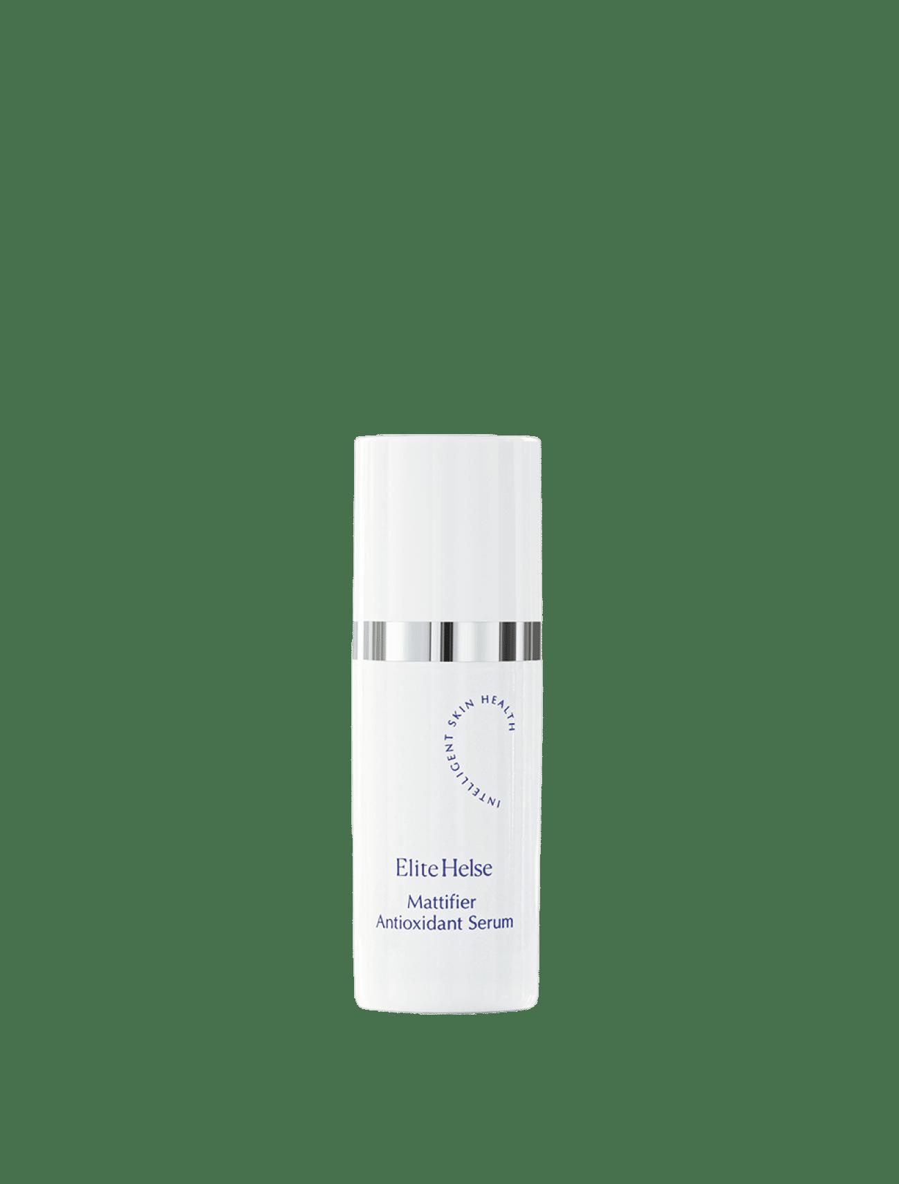 Matifier Antioxidant Serum