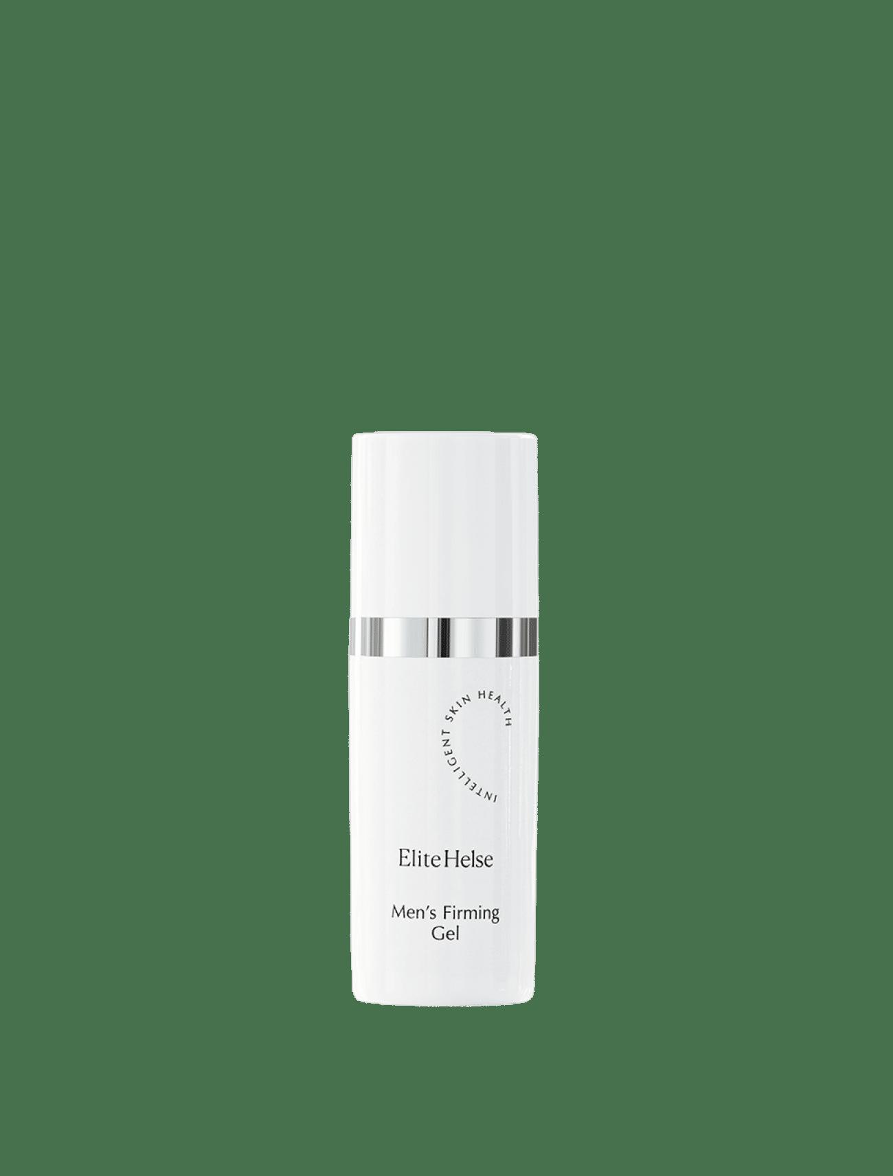 Intelligent Skin Health - Men's Firming-Gel