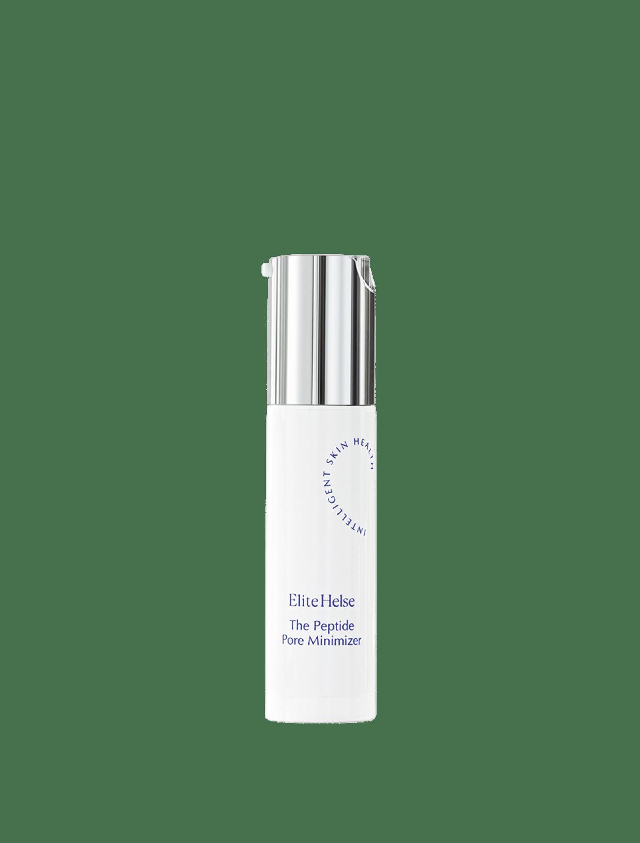 The Peptide Pore Minimizer