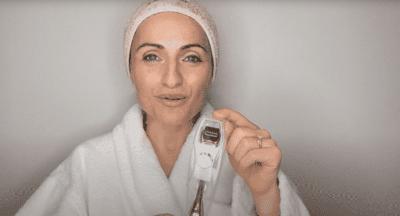 Optimalisere effekten av ditt medisinske hudprogram