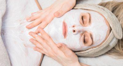 Dette bør du gjøre med huden din nå